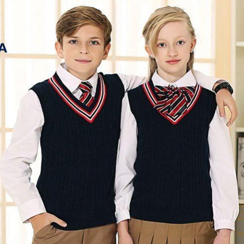 làm áo đồng phục lớp